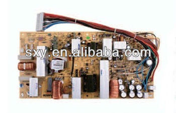 Best Quality Compatible Brand New Power Supply for HP DesignJet 5000 5500 C6090-69028