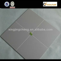 beautiful stain resistance gray flooring tile ceramic glazed