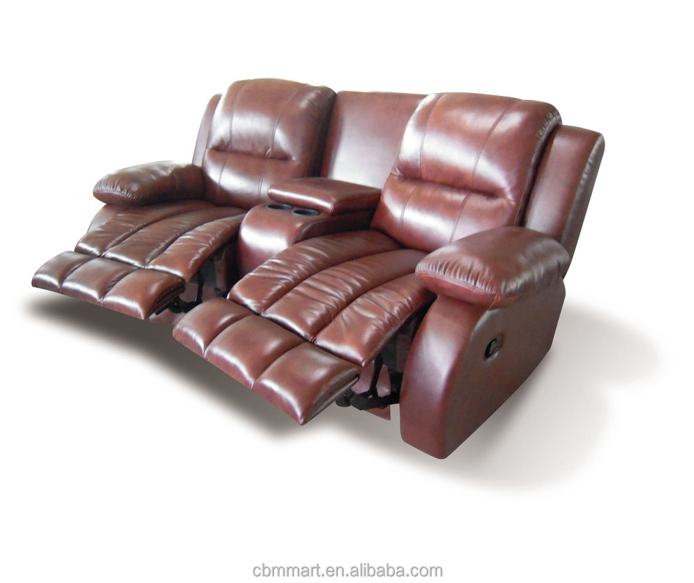 Foshan made lazy boy leather recliner sofa, View lazy boy leather recliner  sofa, CBMMART Product Details from Cbmmart Limited on Alibaba.com