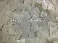 High quality DMD insulation polymer paper insulation paper dmd chip for motor winding