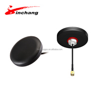 Factory Small Tracker Cheap Chip Gps External Antenna
