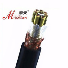 Fire alarm control cable Power transmission cable flexible electrical cable