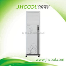 swamp cooler air diffuser 3500cmh air cooler