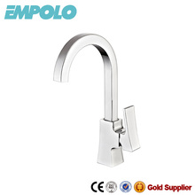2014 New Water Saving Kitchen Stand Mixer, Kitchen Sink Faucet Taps 93 2101