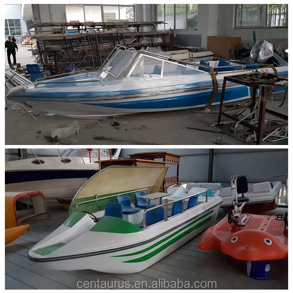 Best price boat in yatch with fast delivery