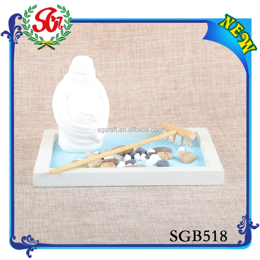 SGB518 Resin Craft Home Decoration Nativity Set Wholesale
