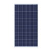 low price mono/poly PV 300w solar panel for indain market