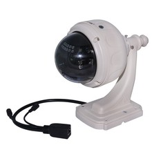 Wireless WIFI P2P Wanscam(HW0028) IP Camera webcam HD WIFI IP Camera