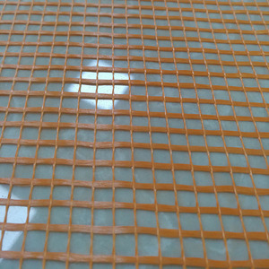 Made in China reinforced stucco fiberglass mesh of High Quality