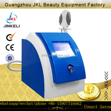 Chinese face machine personal portable elight shr with good price quality