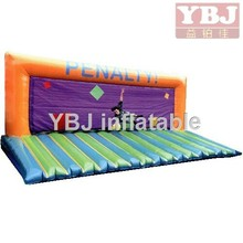 fashion outdoor foosball field
