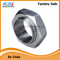 Hex Nut Union low price