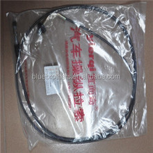 Factory Price Custom Cars Accelerator Cable For Chana