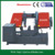G4240 high quality steel cutting machine in hot selling