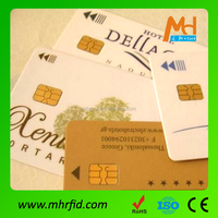 SIM card smart products credit card reader writer sim card programmer