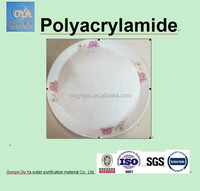 nalco 0415 / nalco polyacrylamide flocculant chemical industry