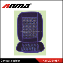 wholesale drivers wooden bead seat cushion