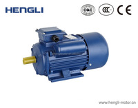YC SERIES CAST IRON electric motor for sewing machine