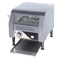 good quality HIRD mini toaster oven with CE wholesaler