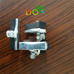 High quality low price Bicycle Disc Brake shoes