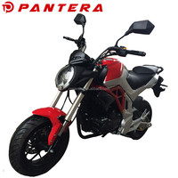 Fashion Durable Hot Sale 110cc mini Racing motorcycle