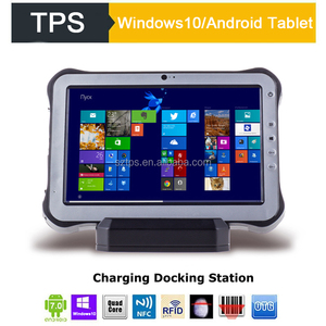 "Rugged 10""/10inch Tablet Pc Android 6.0 Tablet 10.1inch 3G Video Call Android Tablet Pc 3G GPS Wifi"
