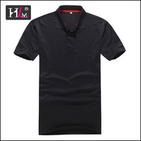 2015 new arrival Italy Italian pima cotton polo shirt for promotion