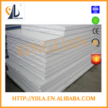 Wall Roof Sandwich Panel Price Suppliers in uae