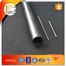 Precision Steel Tube Cold Drawn Carbon Seamless Steel Pipe DIN2391 St35 St45 St37.0 St37.4 St52.0 St30Si