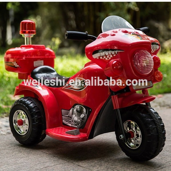 Hot selling children/child/kids/baby motorcycles/motorbikes/scooters kids motor bikes for sale with great price