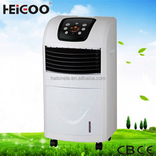 Air Cooler And Heater Evaporative Air Cooler Portable Air Cooler