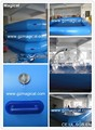 Good Quality Inflatable Pool Inflatable Water Pool For Water Ball