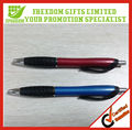 Personalized Logo Ballpen