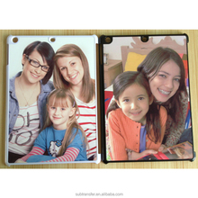 Hot deals Sublimation phone cover for iPad5/Air