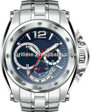 luxury watches for sale stainless steel switch watch