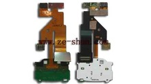 cell phone flex cable for Nokia 6500s slider