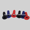 China Cheaper 2015 hot selling dirt bike parts motorcycle rubber handgrip