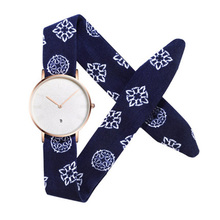 China supplier hot sale new arrival watch women 2017