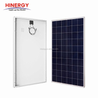 High Power Solar panel 280w Pv Solar Panel high Quality Poly Solar Panel Module 280 Watt 250w 260watt 270wp 285w