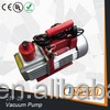 air double stage vacuum pump 2TW-2E