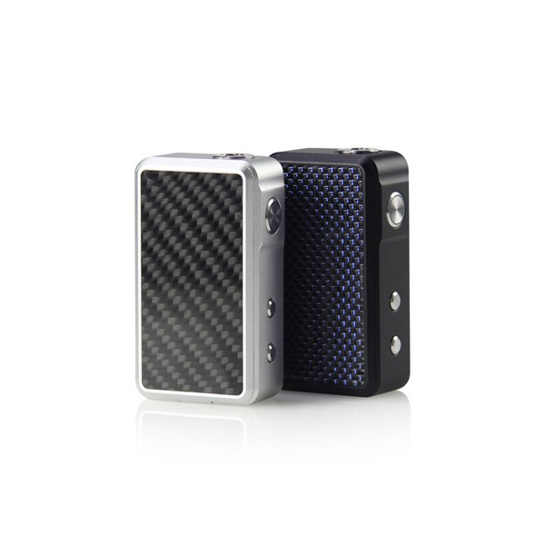 vapor box mod smy 60 tc mini mod e cigarette smy60tc vivi nova replacement coil e cigarette kelvin health vivi nova