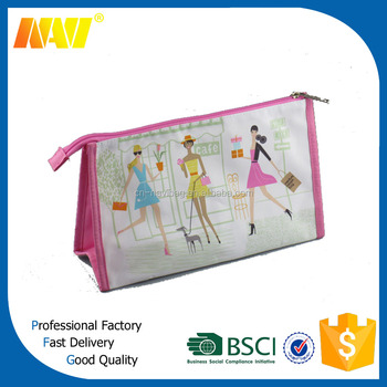 cheap promotion Multifunction Travel Makeup bag