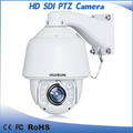 1080p hd sdi megapixel cctv camera with Wiper and auto tracking