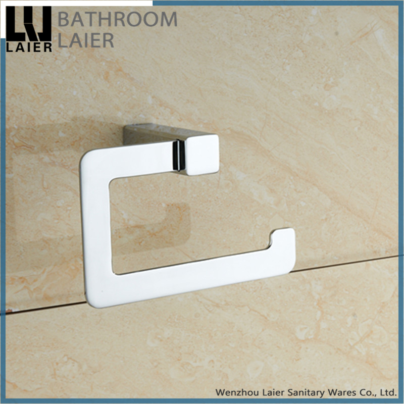 20833 hot selling products zinc wall mounted bathroom sanitary fittings toilet paper roll