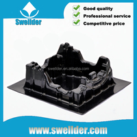 OEM engine blister plastic packaging tray