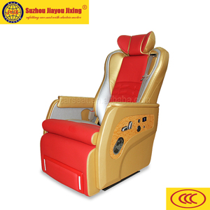 replacement seat sprinter auto seat recliner