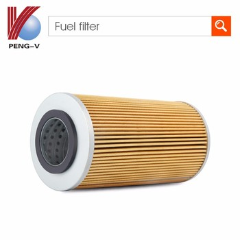 Wholesale High Efficiency Fuel Filter 1-87810367-0 16444-97001 FF5359 PF7618 China factory fuel filter