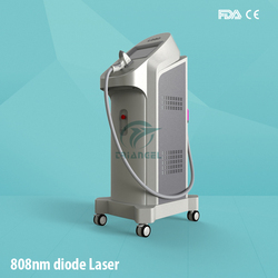 Professional Hair Loss machine beauty salon/spa use laser diode hair removal machine price