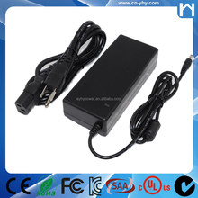 12V 7a switching power supply with UL efficiency level 6