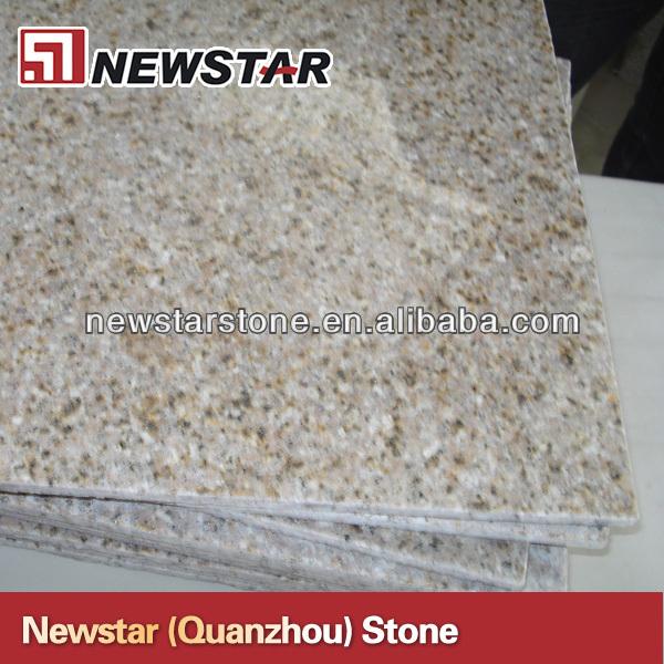 Tipos de pisos de granito azulejos granito id do produto for Tipos de pisos de granito